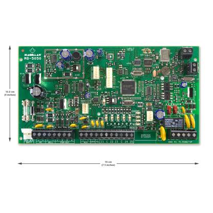 paradox sp6000 control panel alarmkits paradox security systems alarm installation manual Paradox Alarm Panel Manual