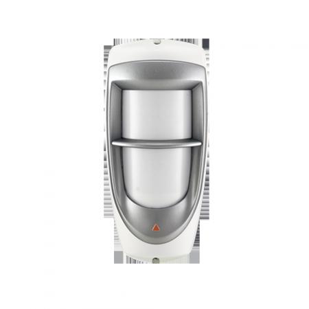 new_PMD75-wireless-digital-passive-pet-friendly